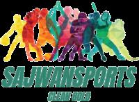 sajwansports logo