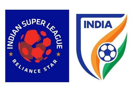 Indian Football on ventilator ISL virus will kill football