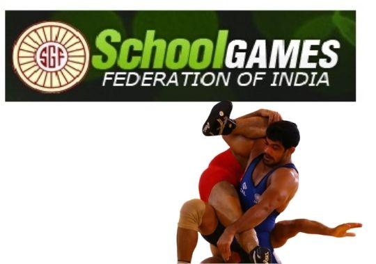 School Federation of India Election Sushil won the battle