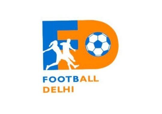 Football Delhi Senior Division League postponed to June due to a significant spurt in COVID-19 cases in Delhi
