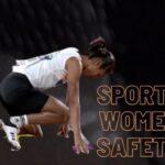 क्यों सुरक्षित नहीं हैं महिला खिलाड़ी?
