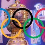 आईपीएल पर विलाप; क्यों उपेक्षित हैं ओलंपिक खेल?