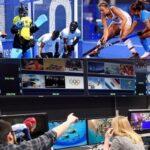 वीडियो रेफरल कहीं  हॉकी को ओलंम्पिक बाहर न कर दे!