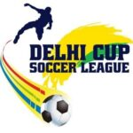Sr. division Football  league from 9th Oct